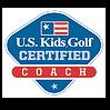 flavorgolf-sponsoren-us-kids-golf-certified-coach