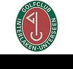 flavorgolf-sponsoren-interlaken-golfclub-black