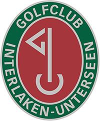 logo-interlaken-golfclub